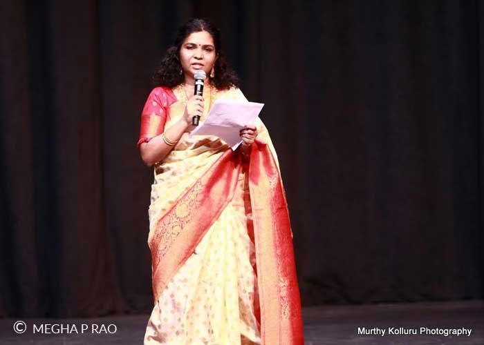 Pradarshana 2018